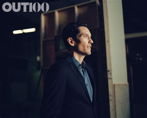 Out100: Peter Nowalk
