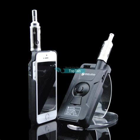 Free Vaping Apps for Android and iOS Smartphones