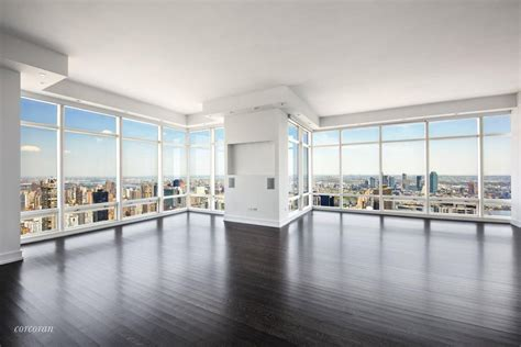 Beyonce sells Midtown apartment for $9