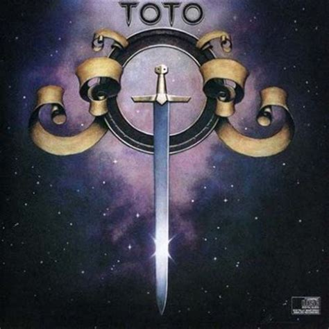 Steve Lukather Official Website - Toto