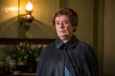 'Call the Midwife' Recap: Series 5 Episode 5 | Telly Visions