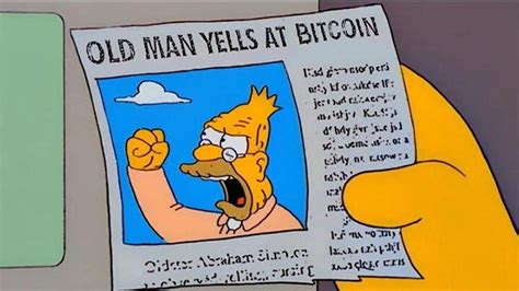The 26 Best Bitcoin Memes, from Funny to Painfully