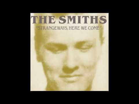 Born To Be Wilde – Record Collector   The Smiths In Print