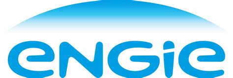 Logos   ENGIE Resources   Commercial Energy Provider