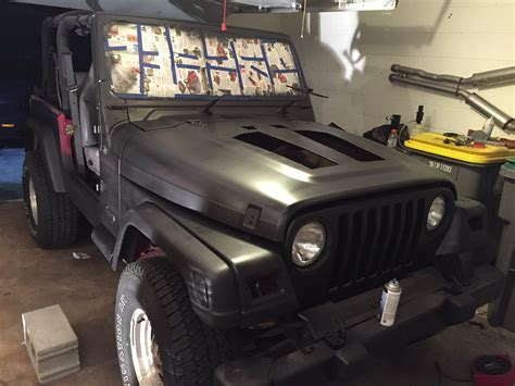 Pin by Alan on Jeeps | Jeep, Car, Suv car