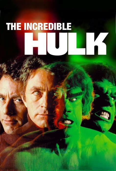 The Incredible Hulk - DVD PLANET STORE