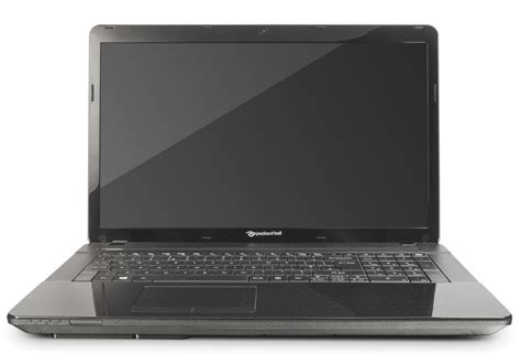 Review Update Packard Bell EasyNote LE69KB-23804G50Mnsk