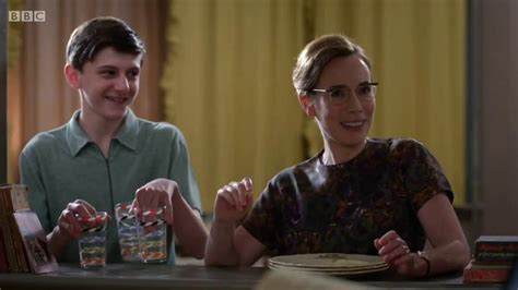 Call The Midwife- Shimothy - || I want a Mum || - YouTube