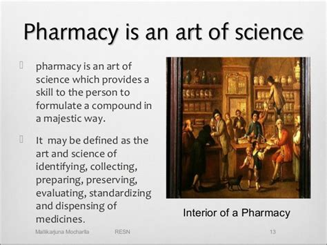 Pharmacistday- proud to be a pharmacist
