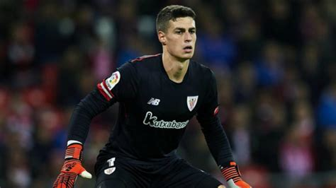 Transfer Market - Athletic Club: Panic in Bilbao as