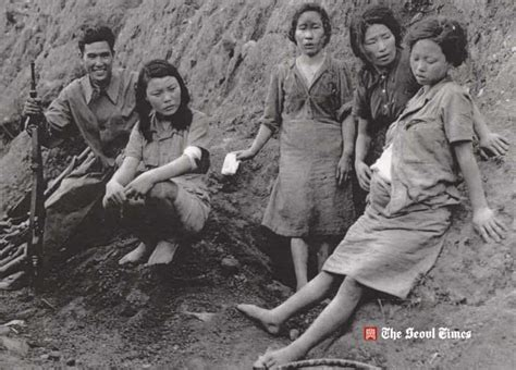 10 Horrible Atrocities Committed By Japan's Secret Police