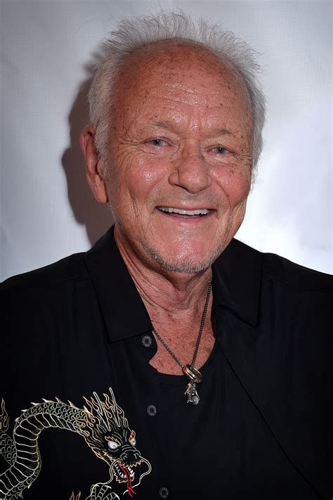 Jesse Colin Young - Wikipedia