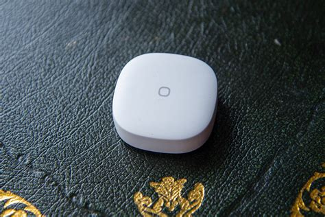 Samsung SmartThings V3 Review | Trusted Reviews
