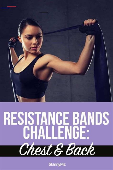 Resistance bands are an ultra-light, ultra-portable