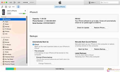 How to reset disabled iPhone - how to reset disabled