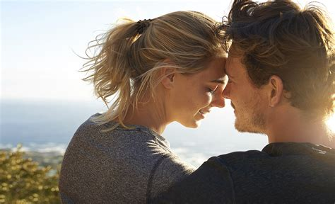 Test: What kind of couple are you?   Psychologies
