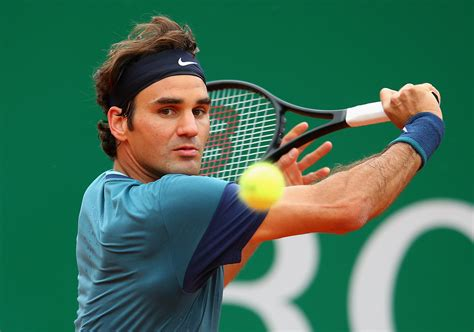 Federer pulls out of Madrid tennis to attend birth of twin