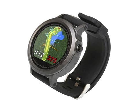 Best Golf GPS Watches 2018 – Check out the best for your game