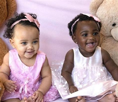 UGANDA: Case of twins with two different fathers per
