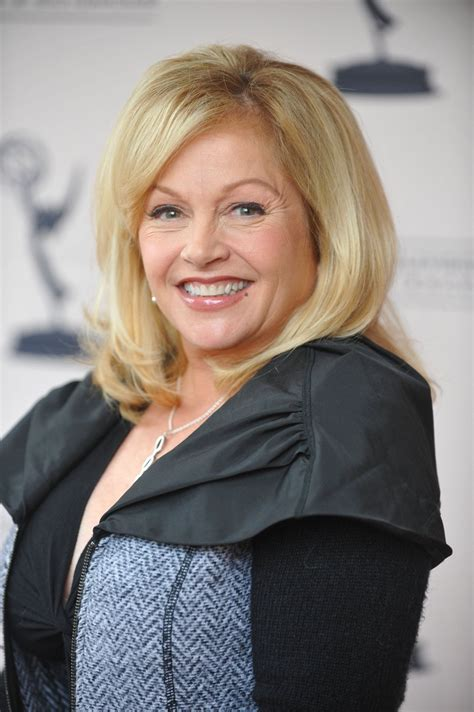 Pictures of Charlene Tilton - Pictures Of Celebrities