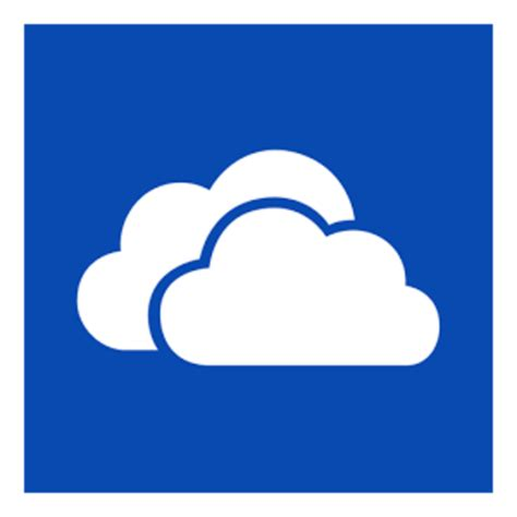 OneDrive review | Expert Reviews