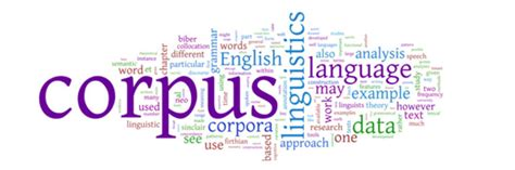 Get to know (and use!) your English corpora: BNC, GloWbE