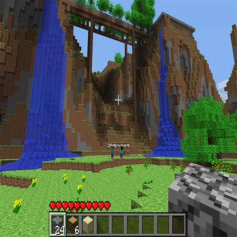 Unofficial Wiki Minecraft 2014 APK Free Android App