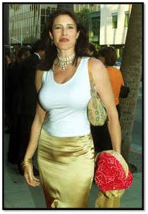 Mimi Rogers Pictures Gallery - Celebs Pics Zone