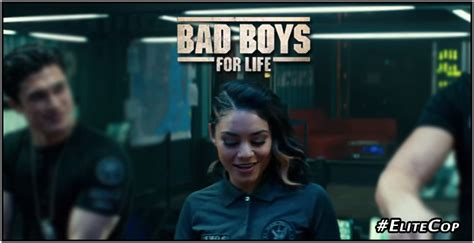 Will Smith as Mike Lowery in Bad Boys for Life   All About
