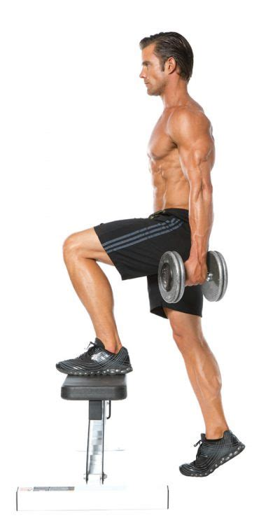 The Top 9 Best Thigh And Calf Exercises Ever Devised In