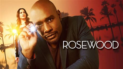 Watch Rosewood Season 2 Online For Free On 123movies
