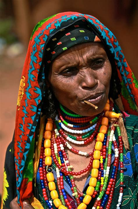 Omo Valley Tours   Cultural Trip to Tribes   FKLM Ethiopia