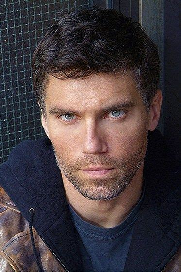 41 best images about Anson Mount Movies And Pictures