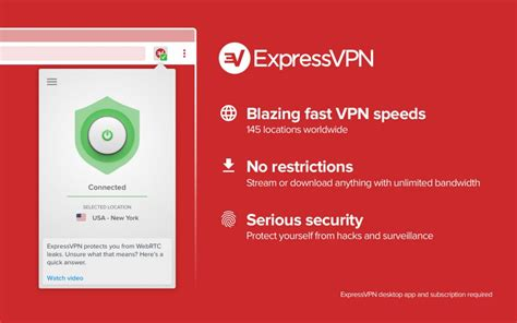How to choose a reliable VPN for WordPress: tips and