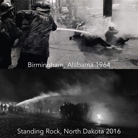 Pin by Ev Vickers on EpicFail | Standing rock, Peaceful