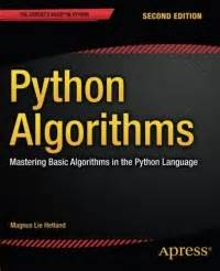 Programming Computer Vision with Python - pdf - Free IT