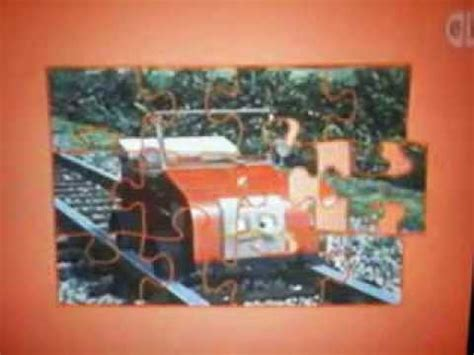 """Ending to """"Thomas & Friends: King of The Railway"""" (PBS"""