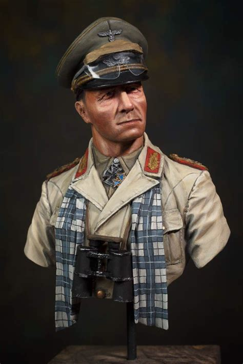 41 best Great Military Leaders images on Pinterest   Wwii