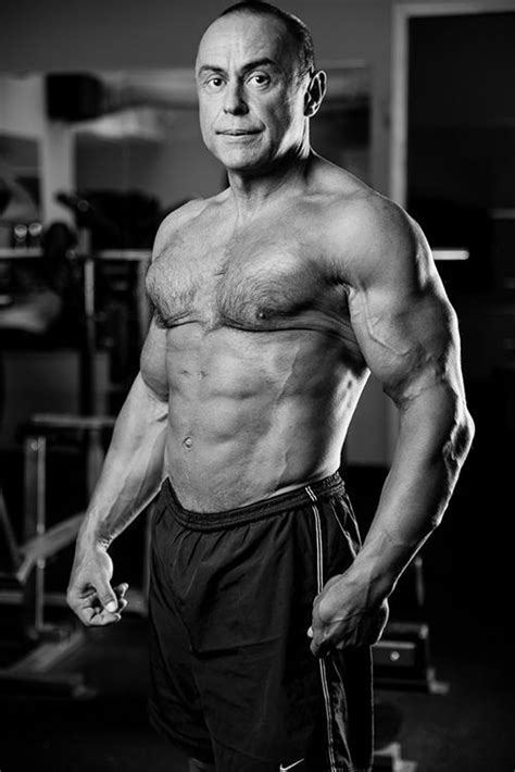 Who was Charles Poliquin, and how did he die? - Quora