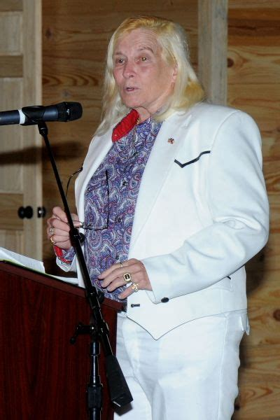 PHOTOS FROM THE 2017 PRO WRESTLING HALL OF FAME WEEKEND IN