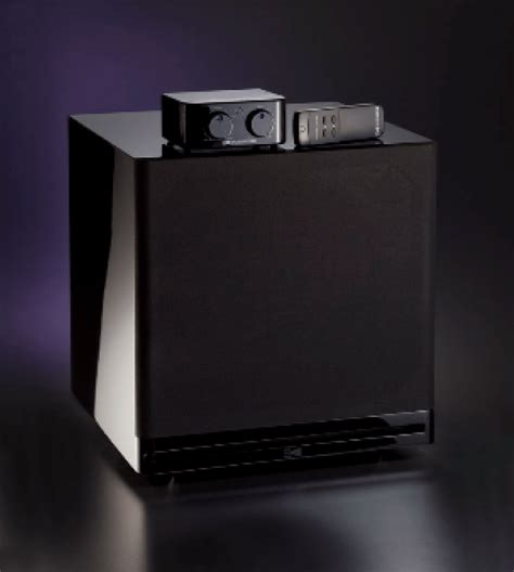 The Importance of Correctly Placing Your Subwoofer - RSL