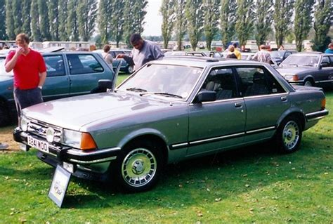 Flickriver: Most interesting photos tagged with fordgranada