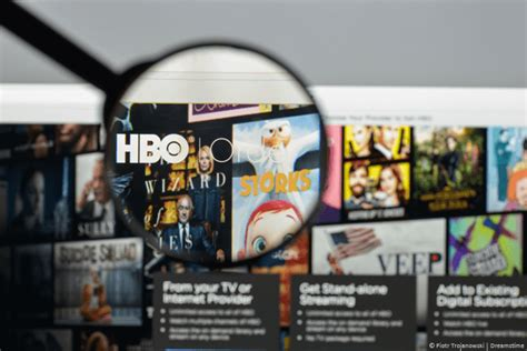 How to Watch HBO in Thailand in 4 Simple Steps