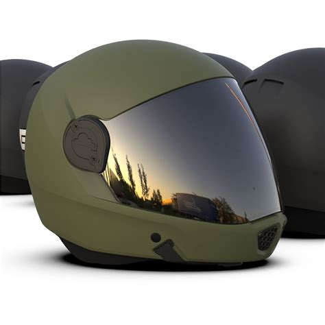 Which Full Face Skydiving Helmet To Purchase? / Rant