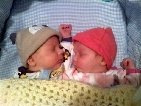 Different Types of Twins | WeHaveKids
