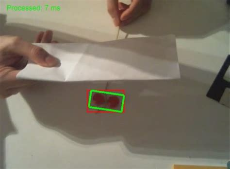 Object Tracking: Kalman Filter with Ease - CodeProject