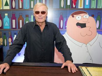 Family Guy TV Show: News, Videos, Full Episodes and More