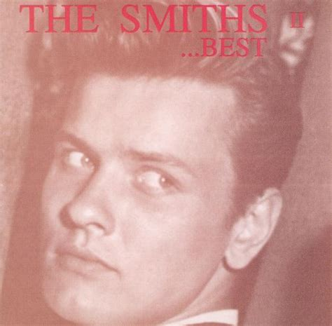 The Best of the Smiths, Vol