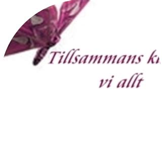 Therese Insamling   Cancerfonden