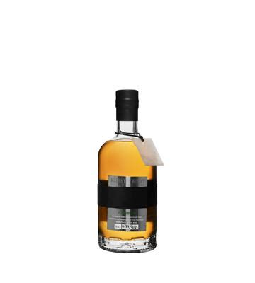 Mackmyra Moment Karibien - The love story continues